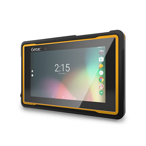GETAC ZX70 DAYANIKLI ANDROİD TABLET PC