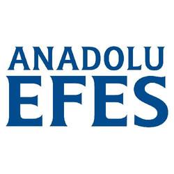 anadolu efes (1)