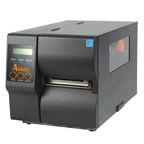 ARGOX I4-350 ENDÜSTRİYEL BARKOD YAZICI