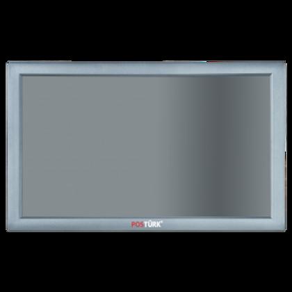 POS CLASS PPC-1850S PANEL PC