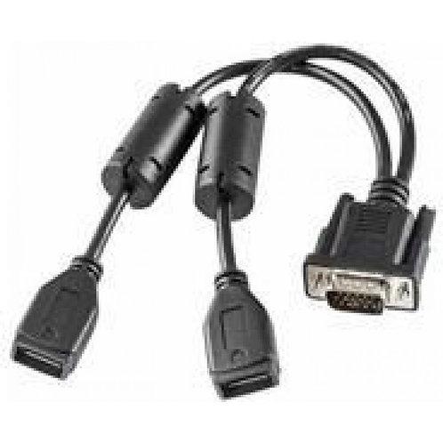 HONEYWELL VM3 USB KABLOSU