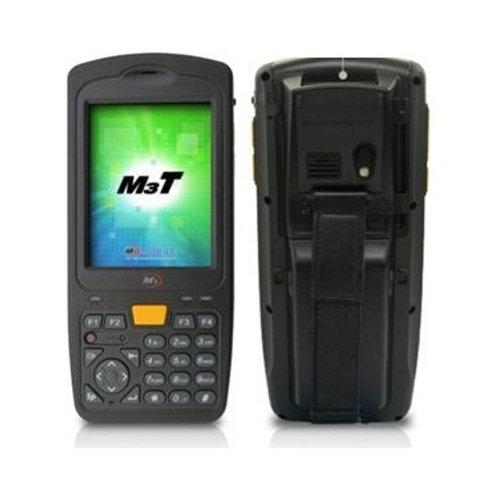 M3 MOBİLE M3T 6700 EL TERMİNALİ