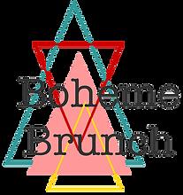 BOHEME BRUNCH LOGO (1).png