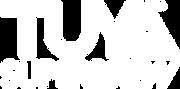 tuya-logo-white.png