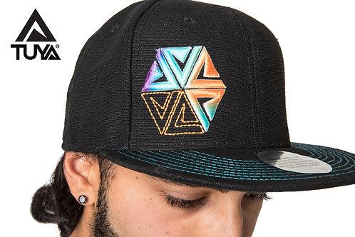 TUYA Mischief Hat