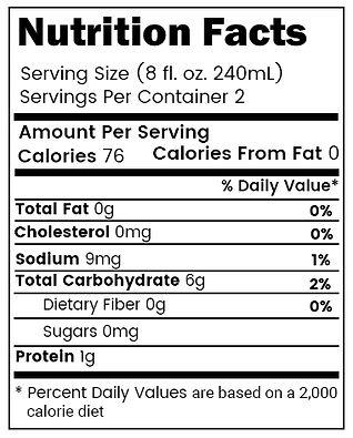 SuperBrew_Nutrition_Label.jpg