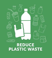 Get-Involved-Reduce-plastic-waste-1.png