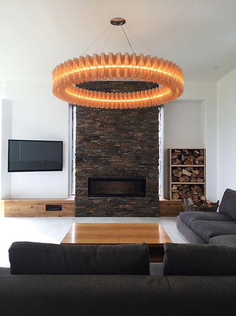 bronze_livingroom.jpg