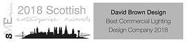 SCO18035-SME-Scottish-Enterprise-Awards-