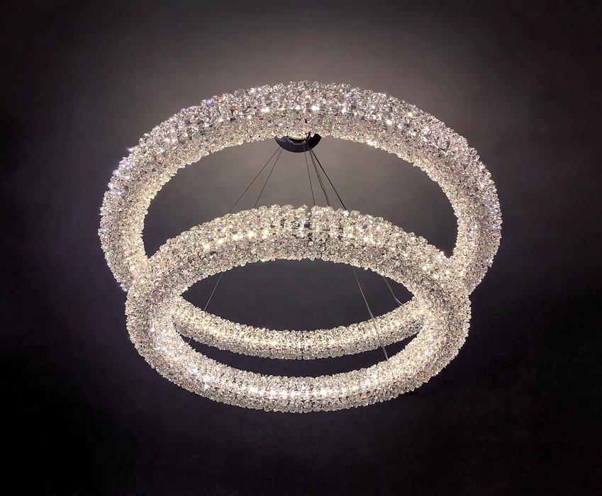 chandelier quartz 3b.jpg