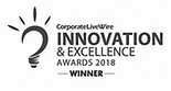 InnovationExcellenceAward.png