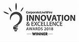 InnovationExcellenceAward.png