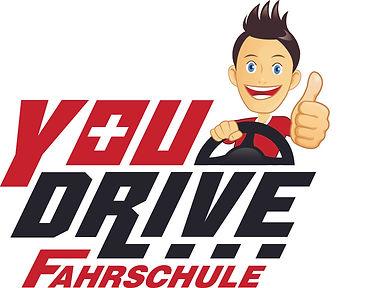YouDrive.jpg