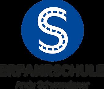 logo_Erfahrschule_2farbig goss.png