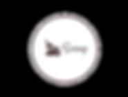 Sweep Logo.png