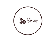 Sweep Logo.png