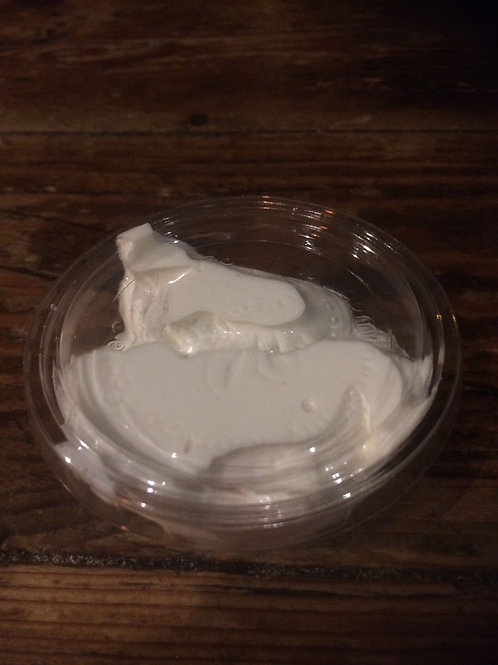 Gorgonzola Dip