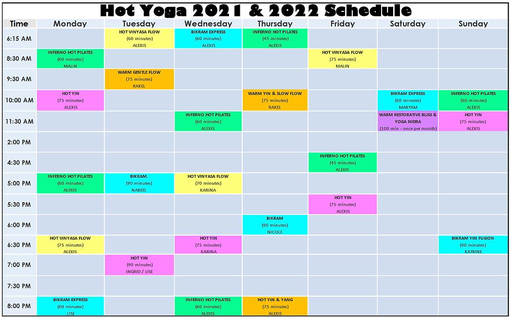 schedule 2022.png