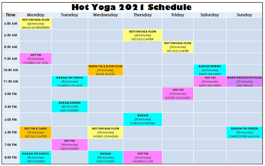Hot Yoga Schedule 2021.png