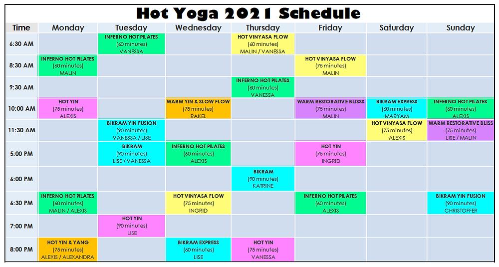 Screen Shot Schedule.png