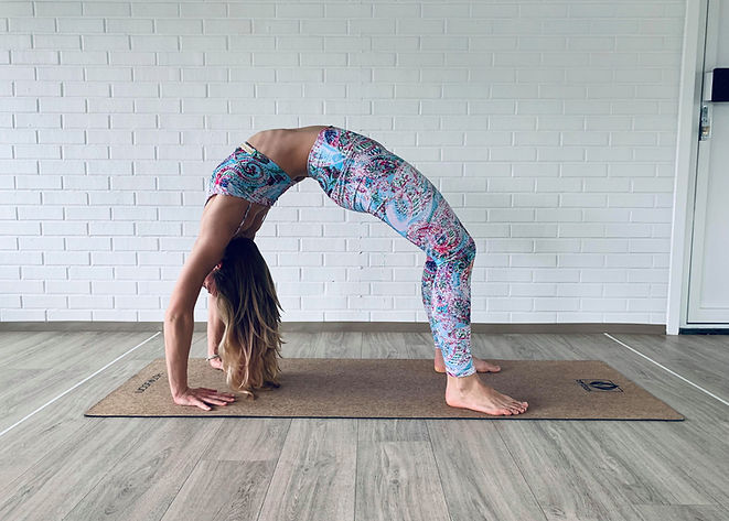 Tine Hot Yogini Clothes.jpg
