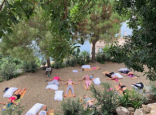 Yoga Retreat Class Garden.jpg