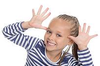 MOOSE EARS GIRL FILM PRODUCTS PIC ORIG.j
