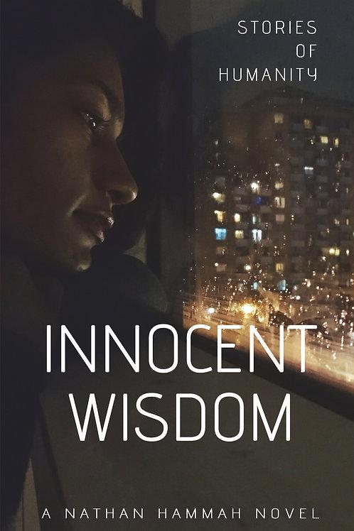 Innocent Wisdom