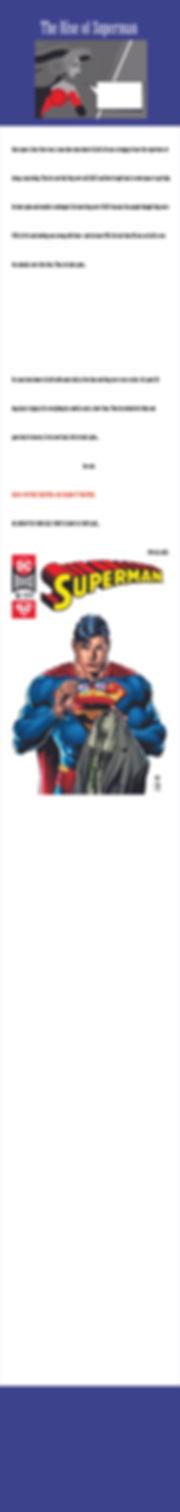 THE RISE OF SUPERMAN (1) (3).jpg