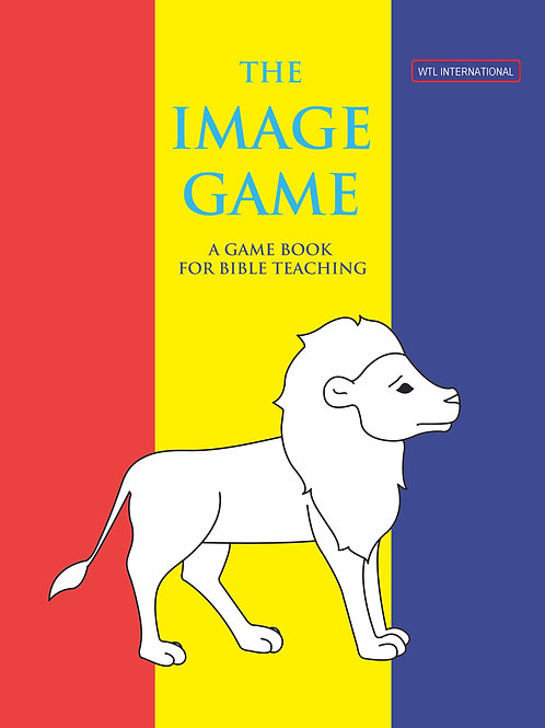 The Image Game