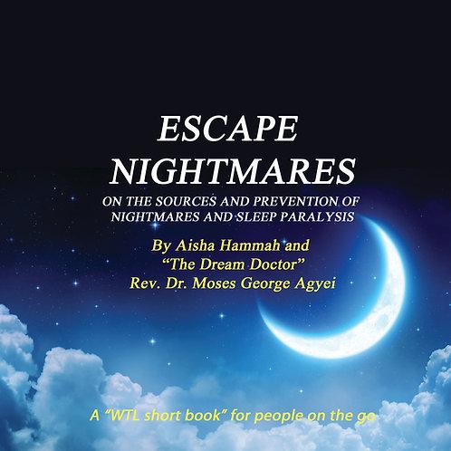 Escape Nightmares
