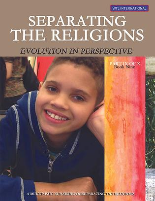 EIP COVER 9.jpg
