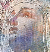 MARY PIC PAINT CANVAS.jpg