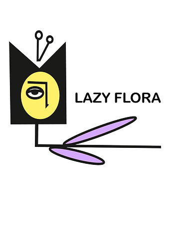 FLOROS LOGO2.jpg
