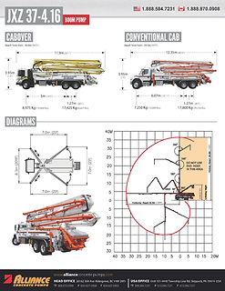 Alliance 37z Boom pump truck_Page_2.jpg
