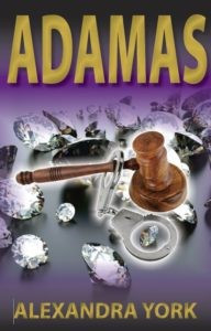 Danger, Romance, and Heroism in the World of Diamonds