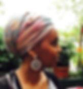 Mariam Ismail.JPG