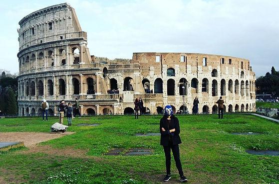 Coliseo.jpg