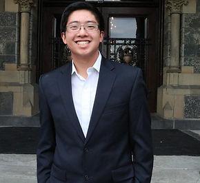 Lawrence Huang.jpg