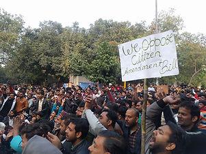 1440px-Anti_CAA_NRC_protestors.jpg