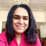 Priya DeshingkarS.jpg
