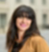 Professor Leila Simona Talani Photo.png