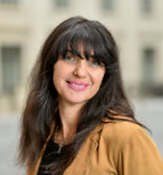 Professor Leila Simona Talani Photo.png