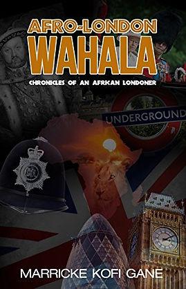 Oluwasegun_–_Afro-London_Wahala.jpg