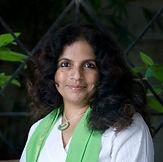Mini Chandran Kurian.jpg