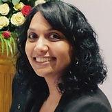 Champa Patel.jpg