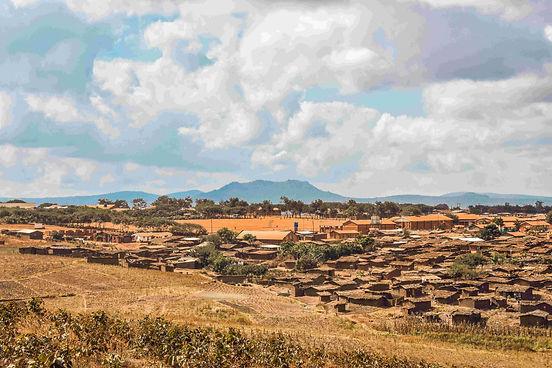 emmanuel Chima dzaleka refugee campS.jpg