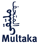 multaka-logo-1.png