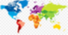 world-map-colored-continents-png-world-g
