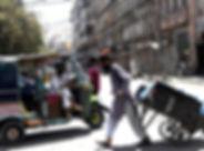 (Max) themrise khan Transport restrictio